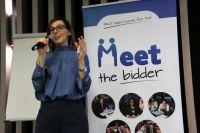 Meet-The-Bidder-Think-Mice-11