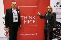 Meet-The-Bidder-Think-Mice-9