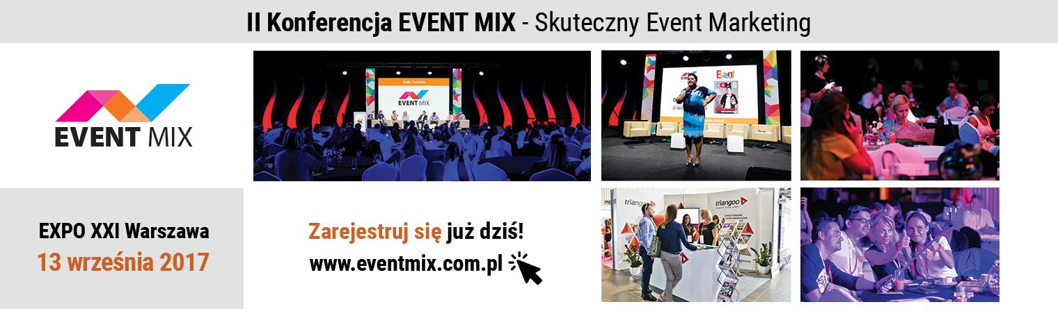 eventmix (2)
