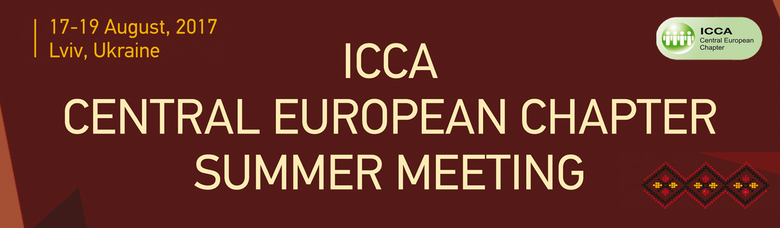 ICCA-Summer-Meeting