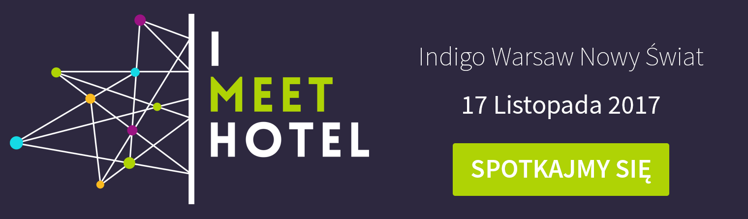 meethotel (2)