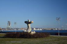 0_Gdynia