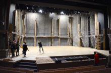 1_Teatr_Muzyczny