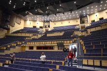 2_Teatr_Muzyczny