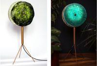 Bio-lamp
