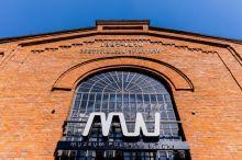 1-Muzeum-Polskiej-Wodki_gbudynek
