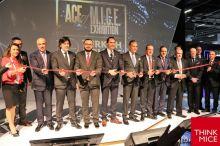 ACE-of-MICE-001