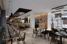 Restauracja_RR