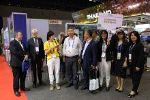 ITCMA-CTW-Asia-Pacific-2019-7