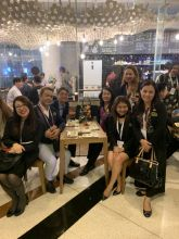 ITCMA-CTW-Asia-Pacific-2019-91