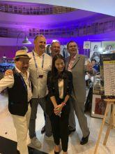 ITCMA-CTW-Asia-Pacific-2019-92