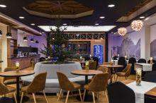 hotel_szczawnica_park_005