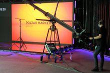 Polzak_2020-_1722