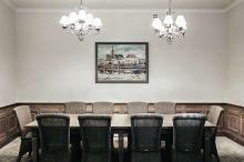 Art-Hotel-4