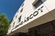 Grand-Ascot-1