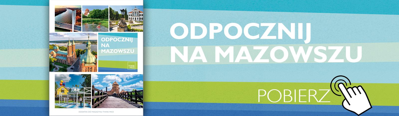Dodatek-Mazowsze-2021-news