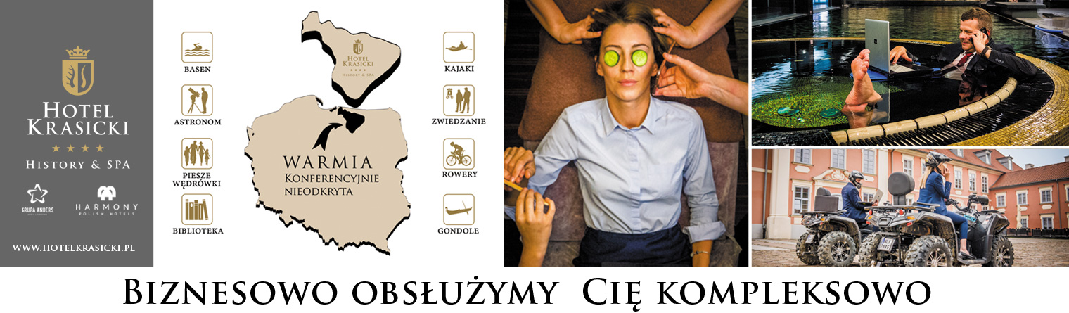 Krasicki (2)