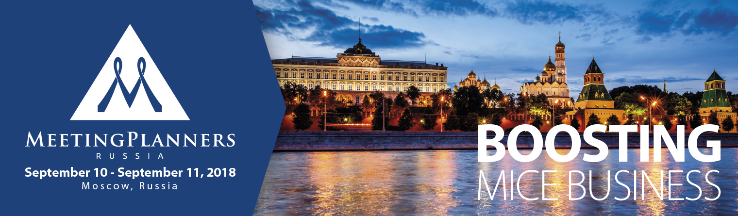 ECC-Moskwa (2)
