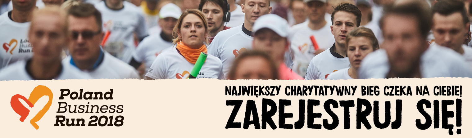 polandbusinessrun 2018 (2)