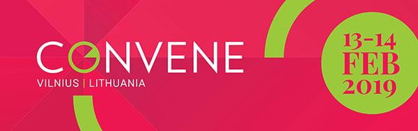 CONVENE-2019-news