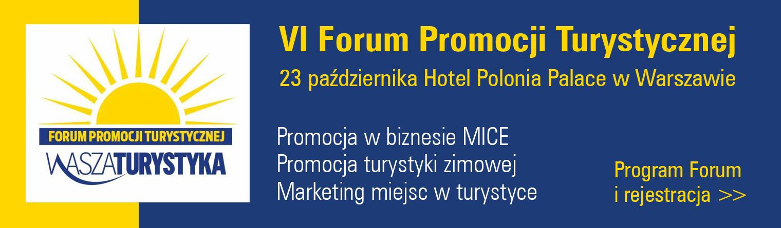Forum-Promocji-Turystyki