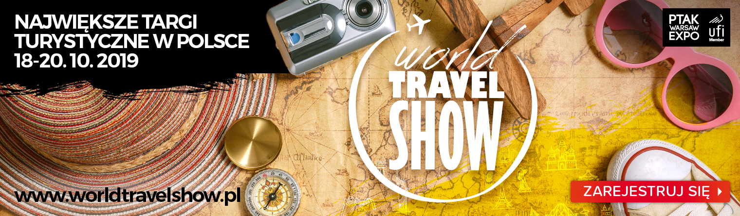 Travel-Show-2019