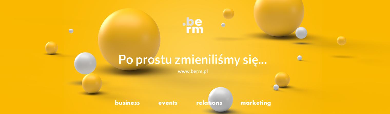 BERM-2021 (2)