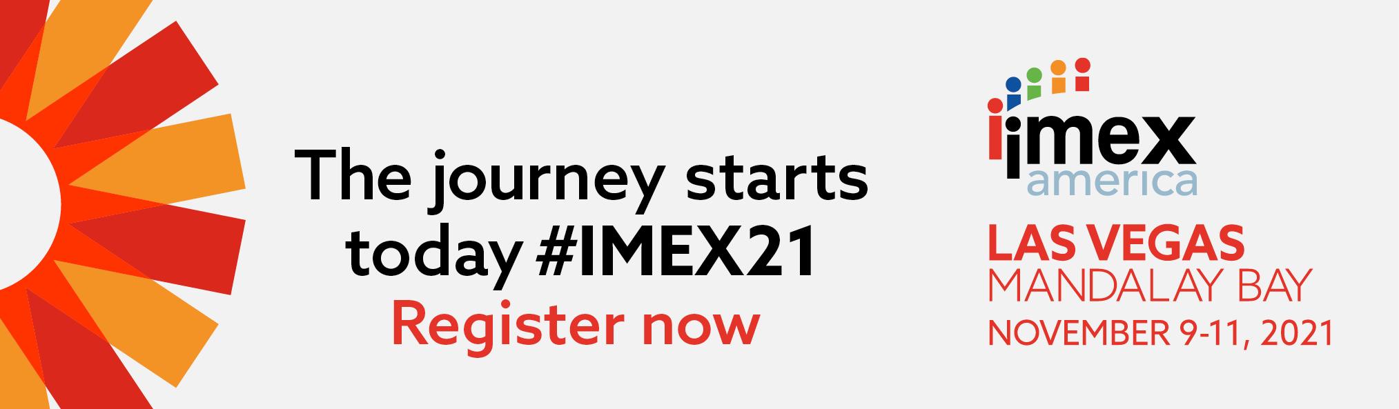 IMEX-America-2021