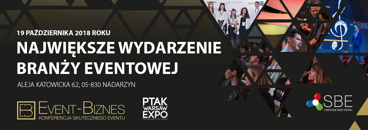 Event Biznes (2)